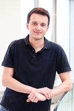 Martin Porubský