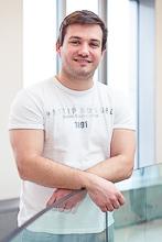 Ondřej Kováč