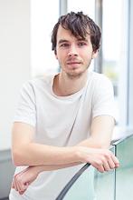 Michal Kriegelstein