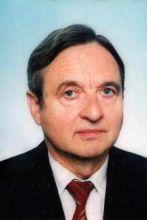 Jan Slouka